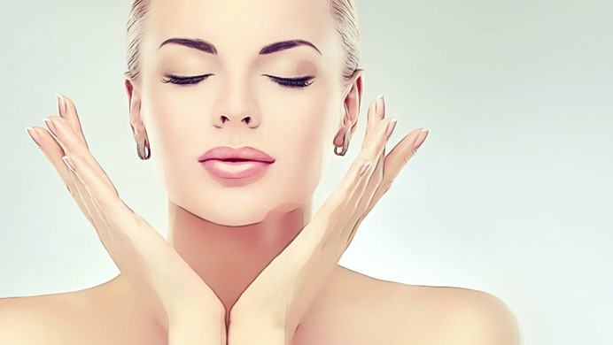 how to increase collagen production