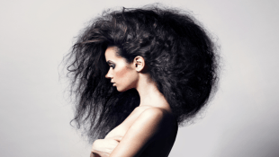 35 Tips How To Stop Frizzy Hair After Straightening Naturally