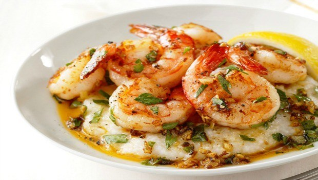 lemon pepper shrimp scampi download