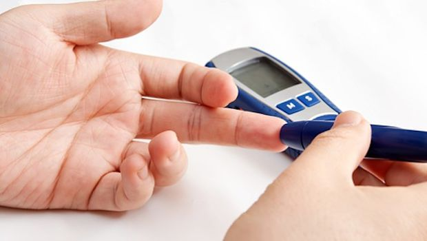 maintains blood sugar levels download
