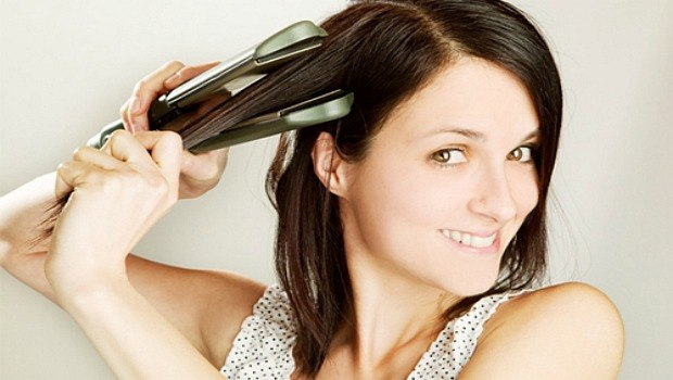 miminize the time of hair iron download