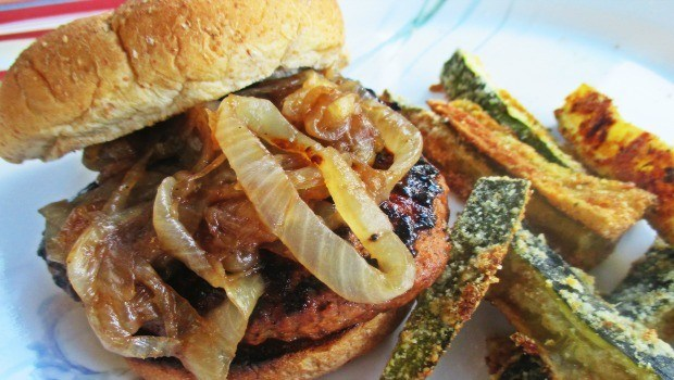 onion-smothered italian burgers download