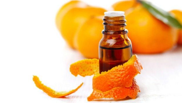 orange juice or orange peel oil download
