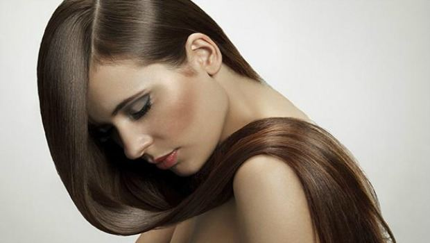 pamper your strands
