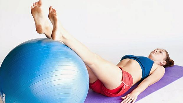 how to do kegels for women