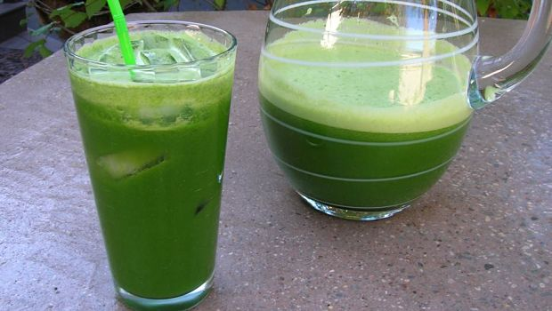 raw vegetable juice download