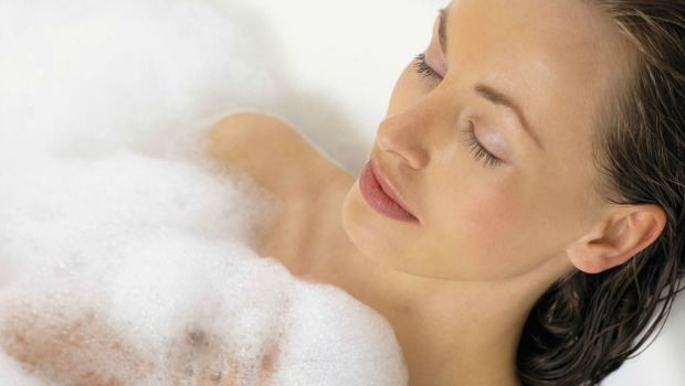 soothe with salt or bathe in baking soda download