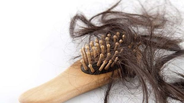 prevent hair breakage