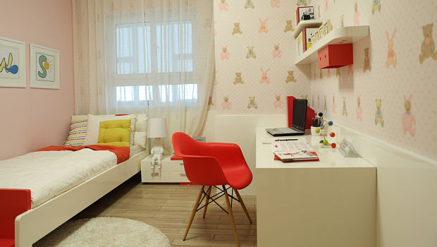 Best teenage girl bedroom ideas are evaluated - Mature teenage girl bedroom ideas ...