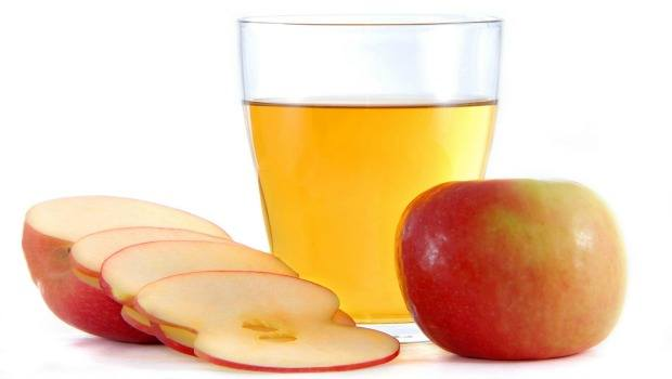 apple cider vinegar download