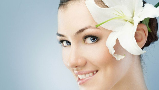 how to tighten face skin review