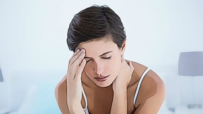 foods for headaches