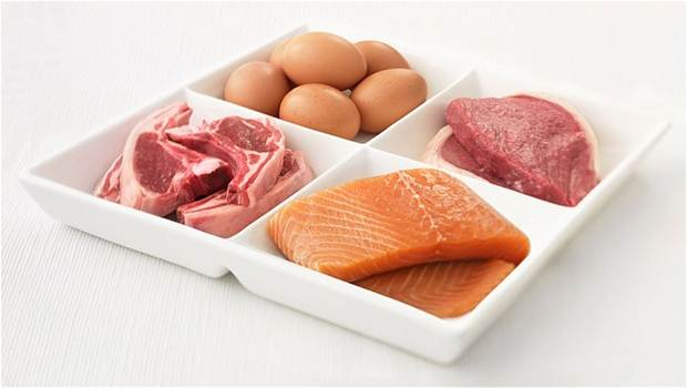 diet for liver cirrhosis