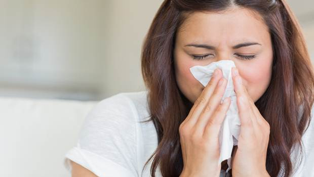 how to relieve sinus pressure headache