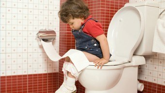 home remedies for diarrhoer