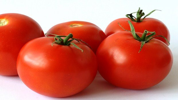 home remedies for low blood sugar-tomato