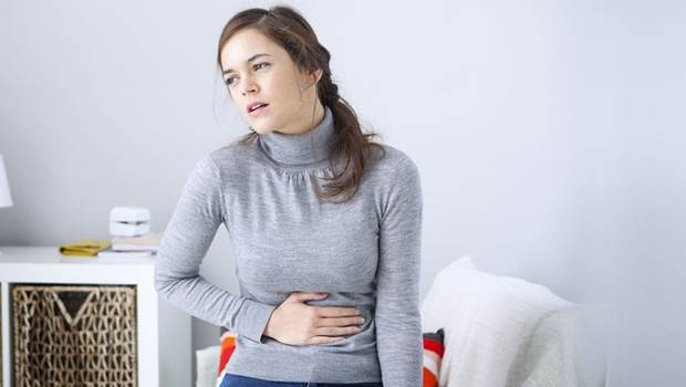 home remedies for peptic ulcer