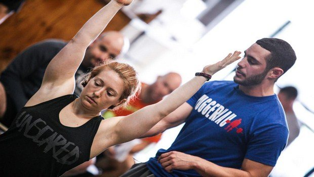 how to build arm muscle-develop your own perfect training system