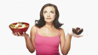popular weight loss diets