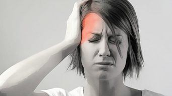 the sample vestibular migraine diet plan