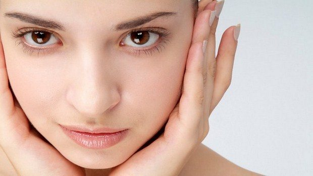 top 5 natural home remedies for pigmentation marks on face & nose