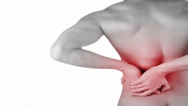 9 home remedies for muscle cramps in back, legs, and other parts