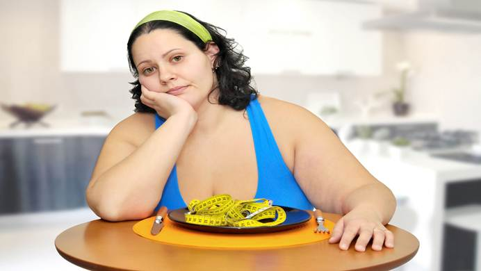 diseases caused by obesity