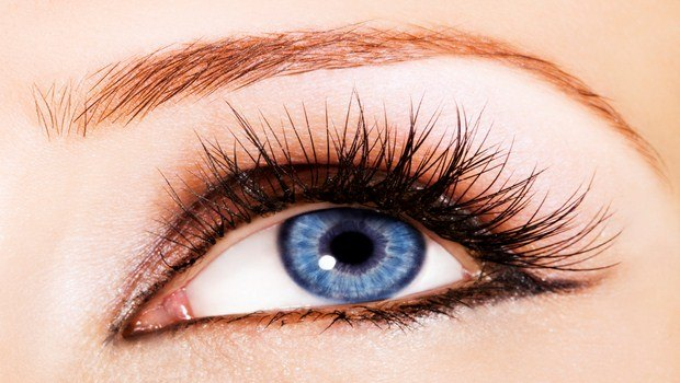 home remedies for eye infections-keep a healthy diet for eye infection