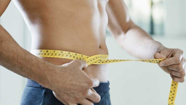 home remedies for hernia-lose weight