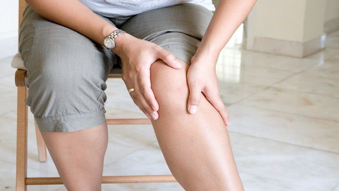 home remedies for tendonitis of the knee