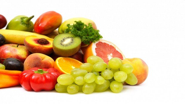 home remedies for throat infection-vitamin c rich foods