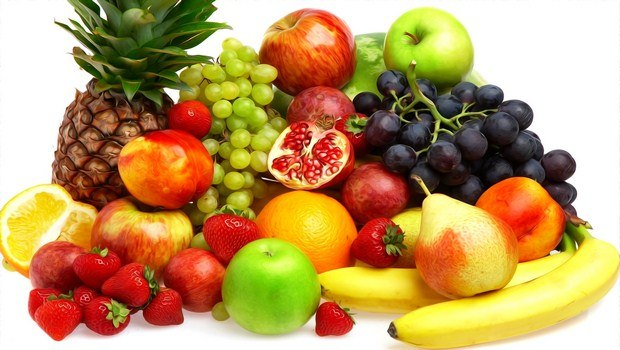 home remedies for ulcerative colitis-fresh fruits