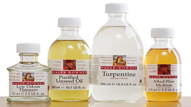 how to get rid of corns-turpentine oil