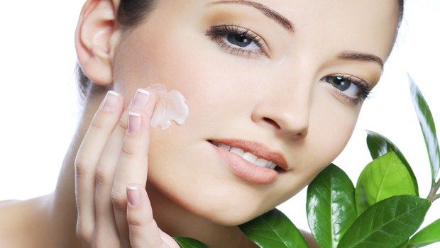 how to heal cracked skin-use moisturizer more frequently