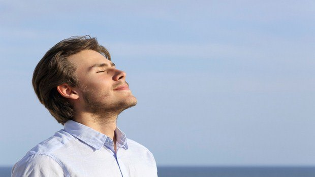 how to increase your lung capacity-breathe deeply
