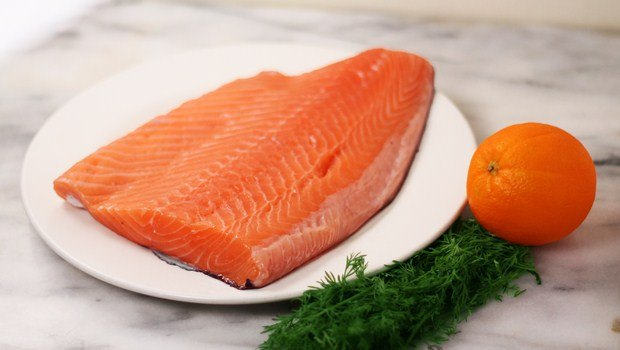 how to prevent listeria-avoid smoked seafood