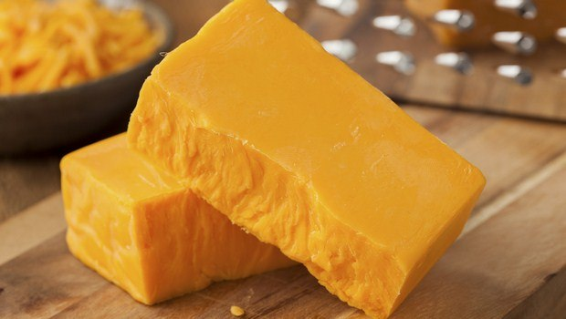 how to prevent listeria-eat hard cheeses and avoid soft cheeses