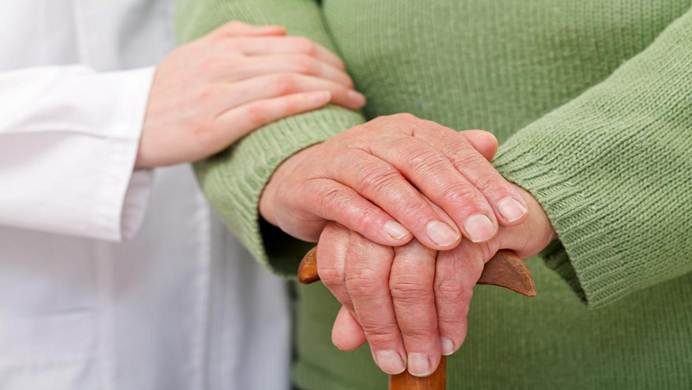 how to relieve arthritis pain