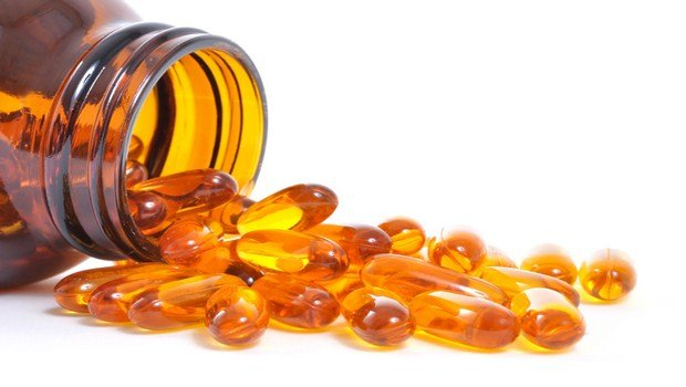 how to treat Lyme disease -vitamin d3