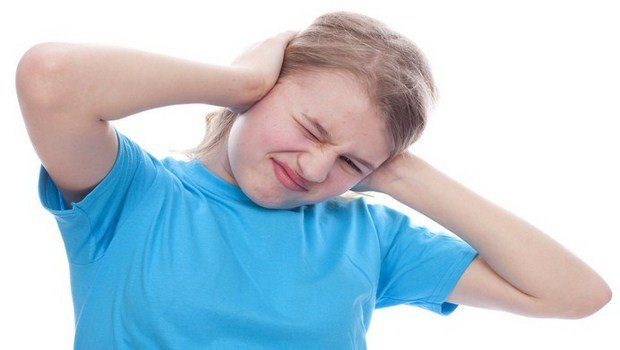 top 12 home remedies for ear congestion in adults you should follow