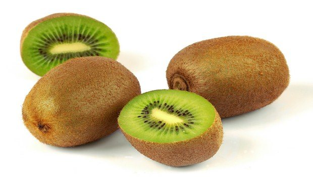 vitamin c rich foods-kiwifruit