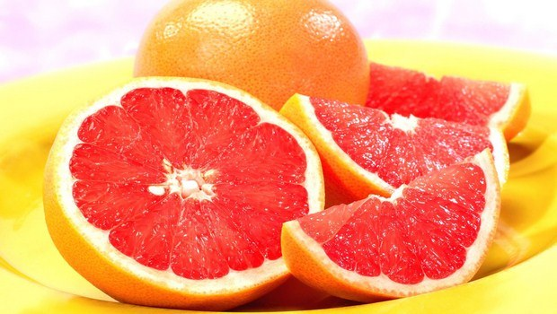 foods that fight inflammation-citrus fruits