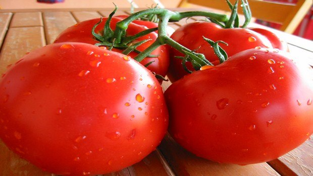foods that fight inflammation-tomatoes