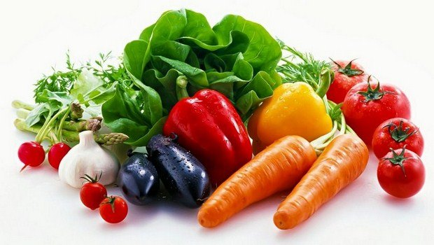 foods to prevent cancer growth
