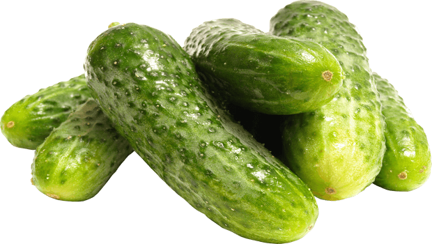 home remedies for dark elbows-cucumber