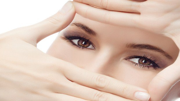 how to cure eye strain-regular eye exercises