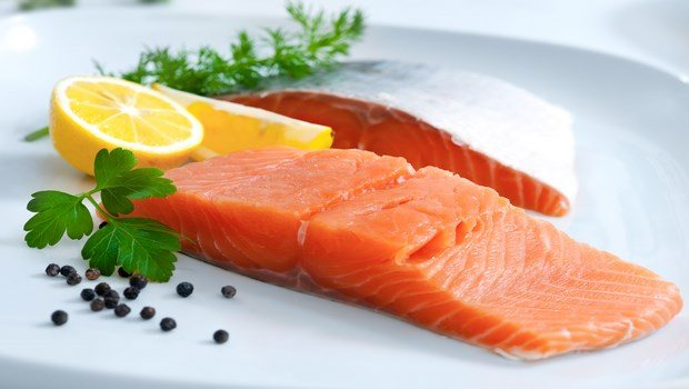 how to prevent cataracts-salmons