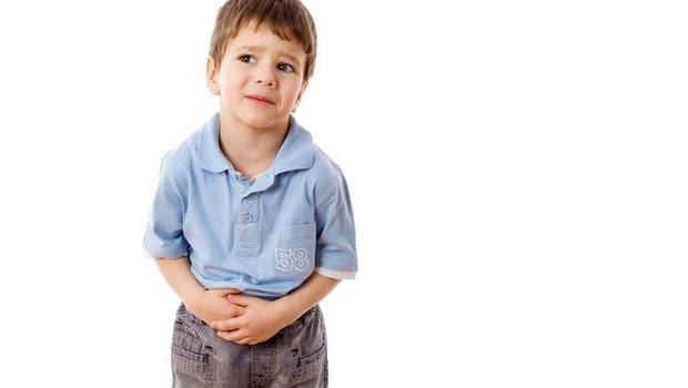 how to prevent diarrhea In babies, children and adults