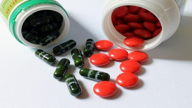 how to prevent meningitis-take some supplements