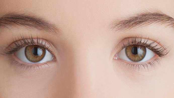 how to treat a chalazion naturally